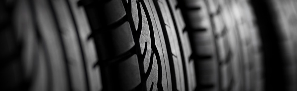 Car Tyres Nottingham